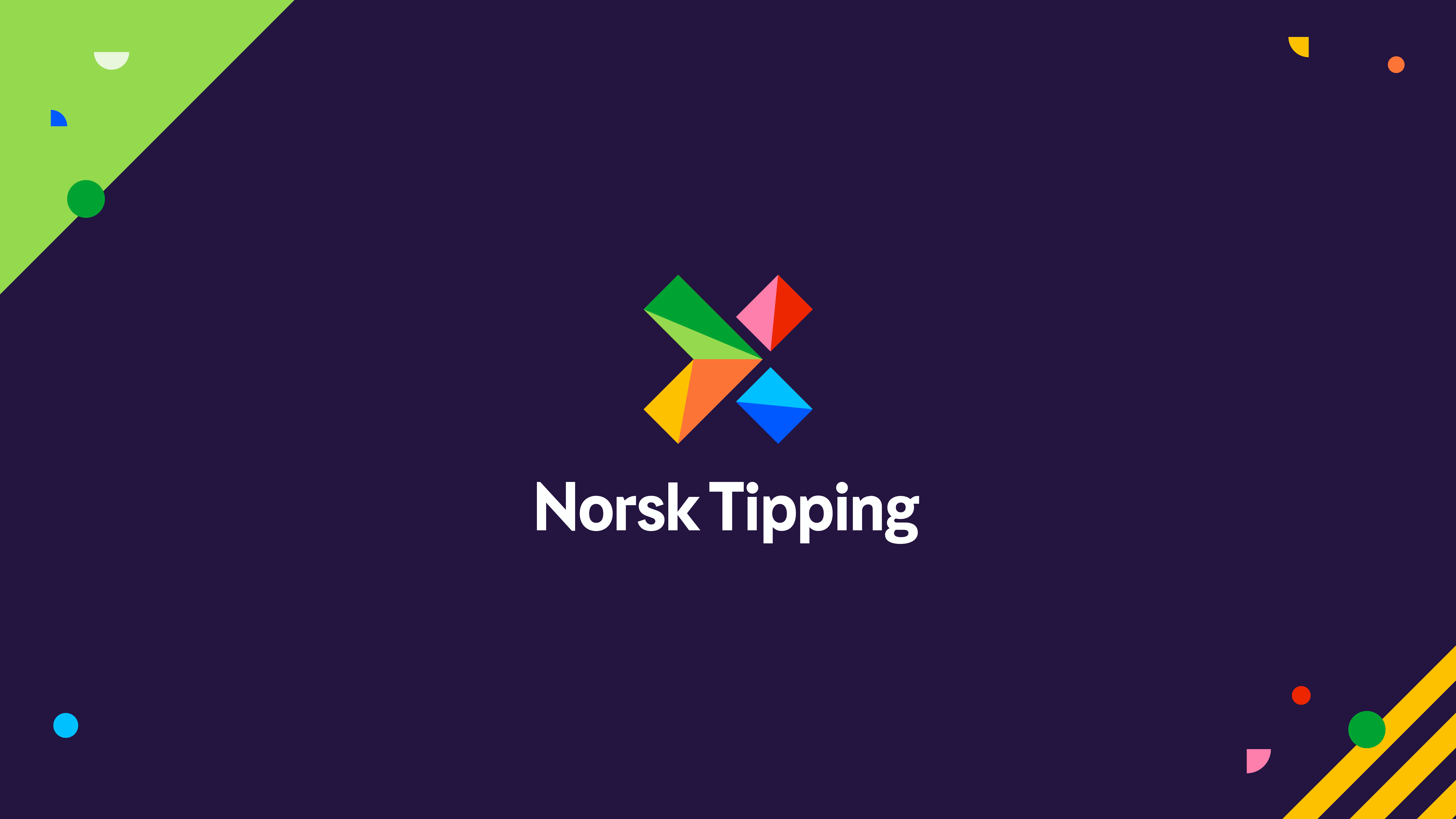 Eurojackpot | Norsk Tipping