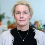 Anne Gro Carlsson