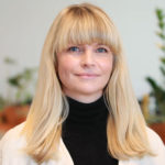 Heidi Holm