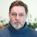 John Rørdam
