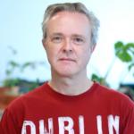Morten Rønseth