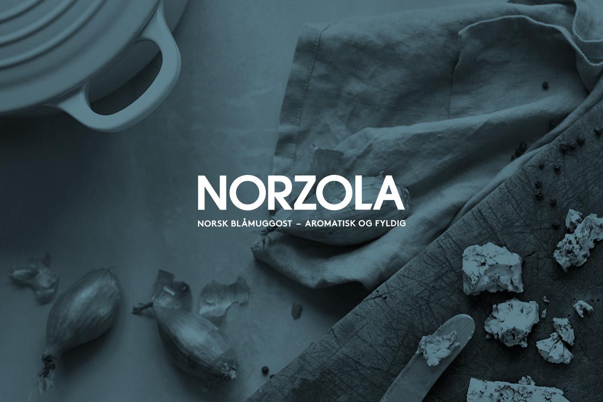 Norzola navnetrekk