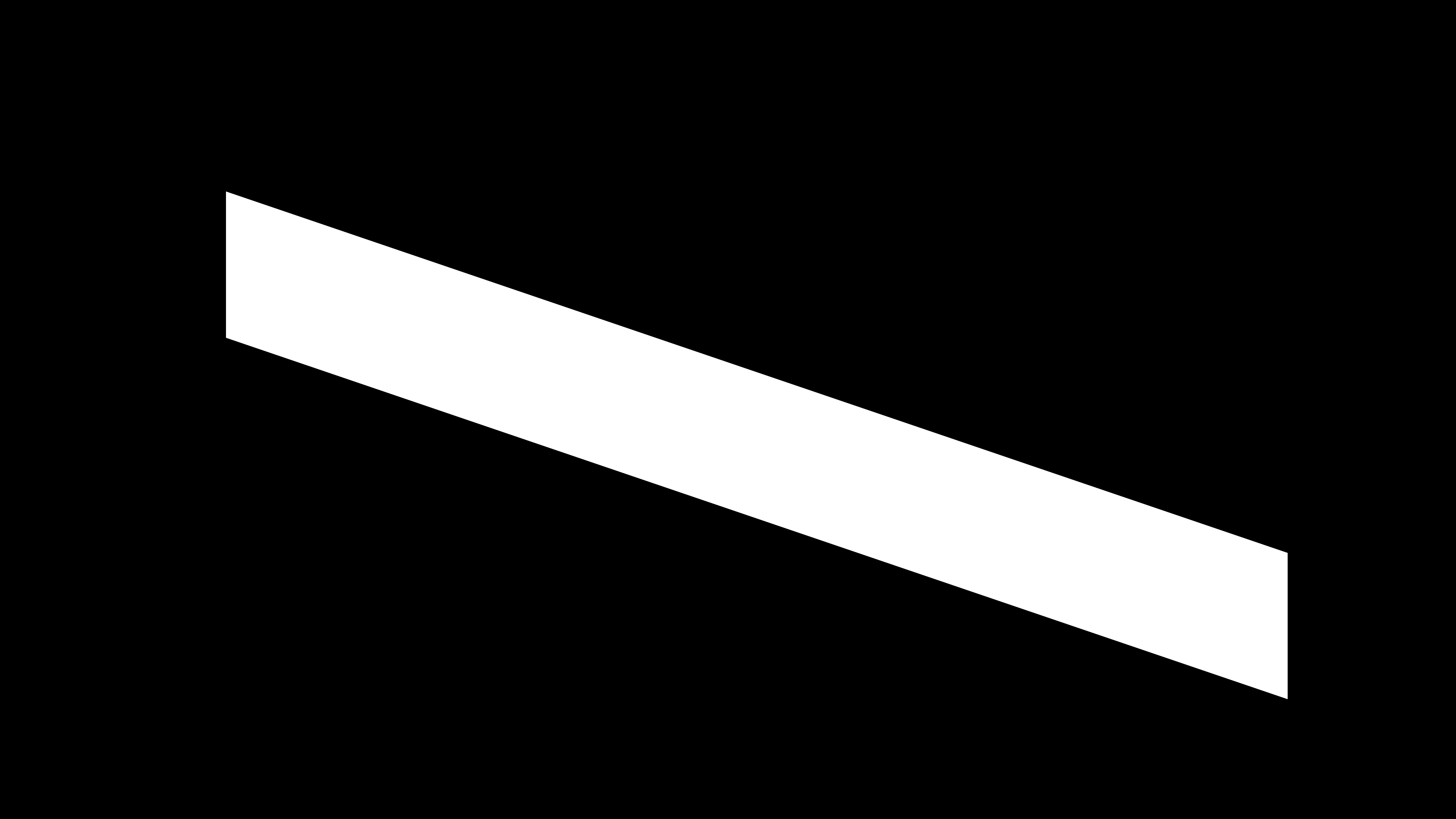 DNO&B symbol