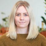 Pernilla Forsman